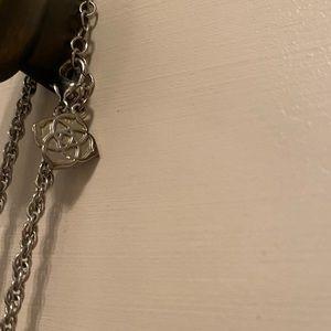 Kendra Scott Jewelry - Kendra Scott Rayne Necklace